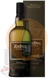 Ardbeg Corryvreckan Whiskey 0,7L 57,1%
