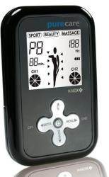 Purecare PL-980