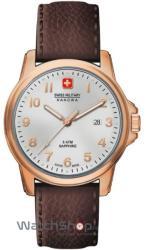 Swiss Military Hanowa 4141