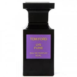 Tom Ford Jardin Noir -  Lys Fume EDP 50ml