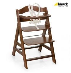 Hauck Alpha+