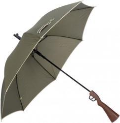 Esernyő Puskatus Markolattal