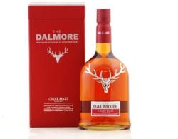 DALMORE Cigar Malt Whiskey 0,7L 44%