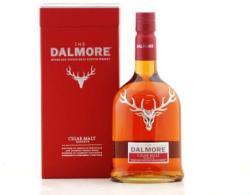DALMORE Cigar Malt Whiskey 0,7L 44%