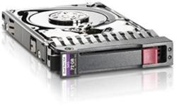 HP 600GB 15000rpm SAS 765424-B21