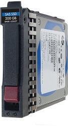 HP 300GB SATA3 739890-B21