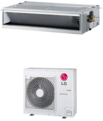 LG UM30