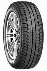 BFGoodrich G-Grip All Season 185/65 R15 88T