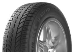 BFGoodrich G-Grip All Season 205/55 R16 91H