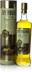 SPEYBURN Bradan Orach Whiskey 0,7L 40%