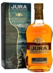Isle of Jura Prophecy Whiskey 0,7L 46%