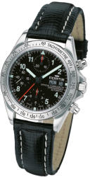 Fortis 630.10.11 Official Cosmonauts Chronograph