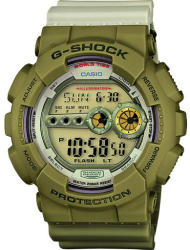 Casio GD-100PS