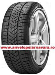 Pirelli Winter SottoZero 3 RFT 245/55 R17 102H