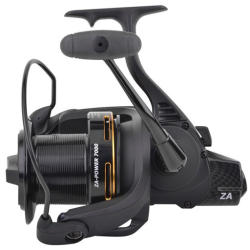 SPRO ZA Power 7000