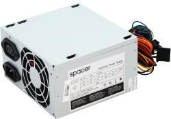 Spacer SPS-ATX-450W