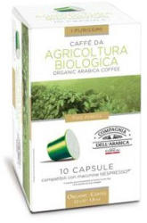 Compagnia dell' Arabica Biologico C. A.
