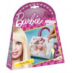 Totum Barbie táska készítő szett