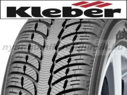Kleber Quadraxer XL 195/50 R16 88V