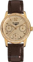 Elysee 6P29/1327
