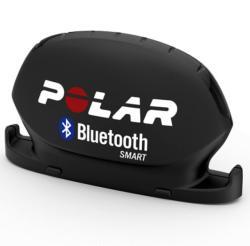 Polar Bluetooth Smart Cadence