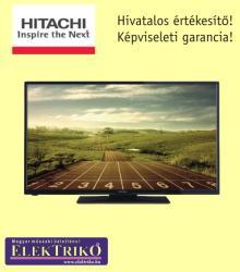 Hitachi 50HZT66