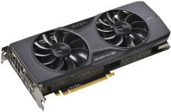 EVGA GeForce GTX 980 SL ACX 2.0 4GB GDDR5 256bit PCIe (04G-P4-2983-KR)