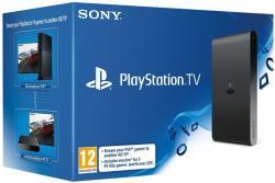 Sony PlayStation TV (PS TV)