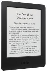 Amazon Kindle 4GB (6. gen)
