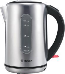 Bosch TWK 7901