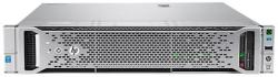 HP ProLiant DL180 Gen9 778454-B21