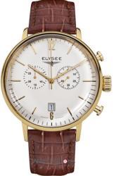 Elysee 5021. D/132