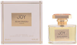 Jean Patou Joy EDP 50ml