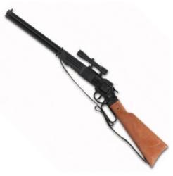 Sohni-Wicke Arizona 8 lövetű