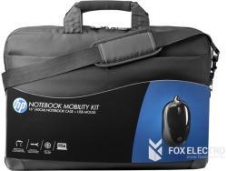 HP Mobility Kit 16 (H6L24AA)