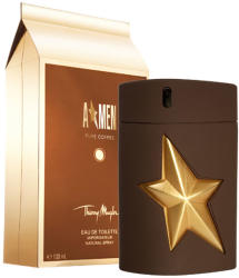 Thierry Mugler A*Men Pure Coffee EDT 100ml