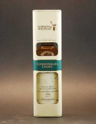 ALLT A BHAINNE Connoisseurs Choice Gordon & MacPhail 1996 Whiskey 0,7L 46%