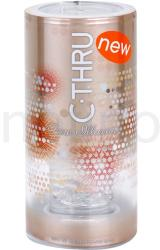 C-thru Pure Illusion EDT 30ml