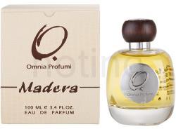 Omnia Profumi Madera EDP 100ml