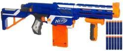 Hasbro NERF N-strike Retaliator Blaster (98696)