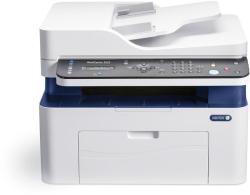 Xerox WorkCentre 3025V_NI