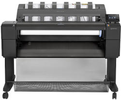 HP Designjet T920 36in PostScript (CR355A)