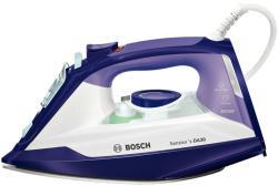 Bosch TDA3026110 Sensixx'x DA30 Secure