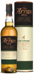 The Arran Malt The Sauternes Cask Finish Whiskey 0,7L 50%