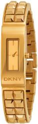 DKNY NY2229