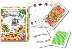 Abacus Spiele Mamma Mia!