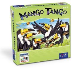 Huch & Friends Mango Tango