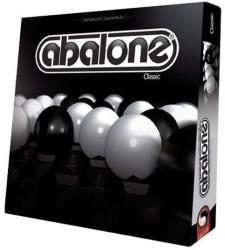 Asmodee Abalone - klasszikus kiadás