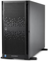 HP ProLiant ML350 Gen9 765819-421