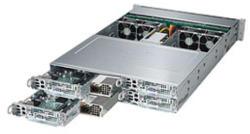 Supermicro SYS-2028TP-HC1FR